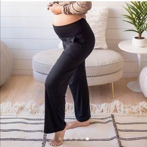 Kindred Bravely maternity pants